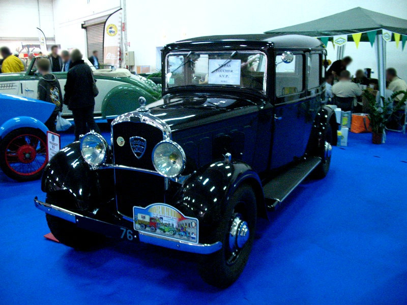 Peugeot301Climousineav