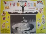 fantasia_photo_mexique_1940_2