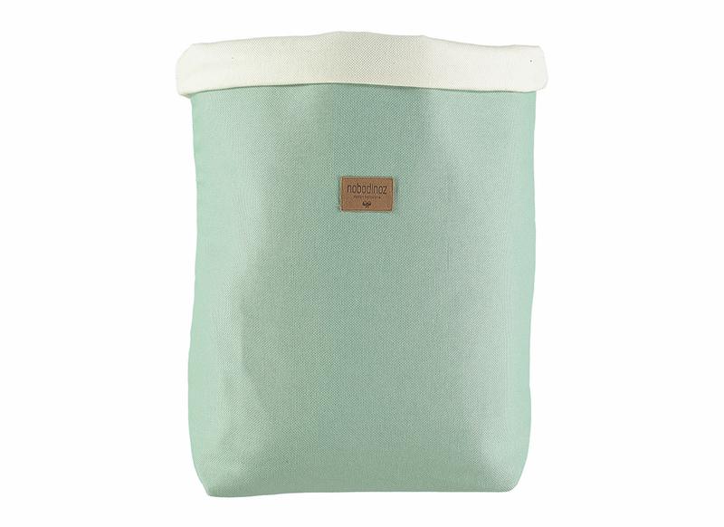 ali-baba-toybag-provence-green-nobodinoz-1