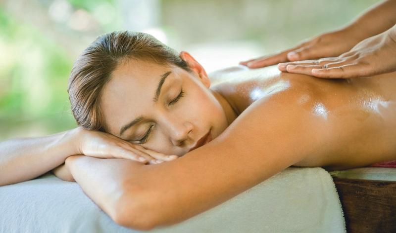 massages-nantes-1