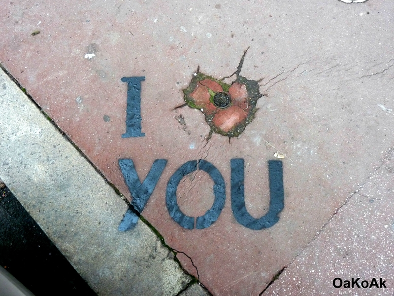iloveyou - Copie