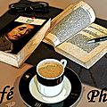 Résumé du café-philo du 13/10/15 : valeur de la méchanceté
