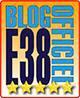 Badge ed 38 partenariat