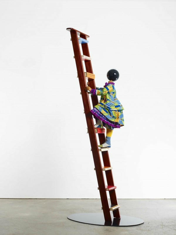 ballet-dieu-statue-Yinka-Shonibare-MBE-06