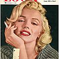 Look (usa) 1953