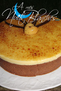 gateau_choc_orange21