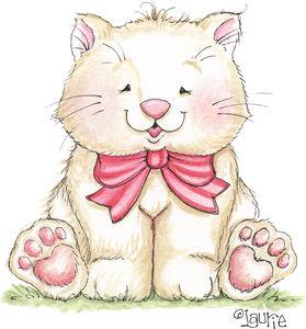 love_cat_2
