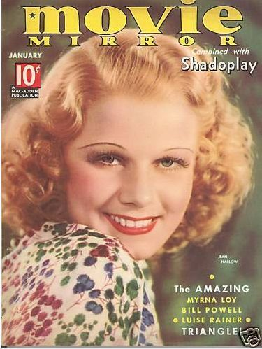 jean-mag-movie_mirror-1936-01-cover-1
