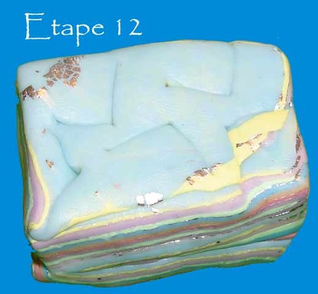 etape12