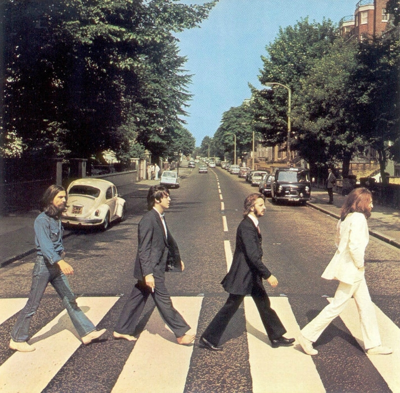 abbey-road-alafoto-810x796