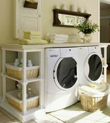 laundry_2Droom_2Dstorage_2Dideas3