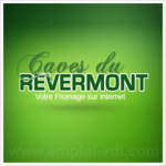 cavesdurevermont_250