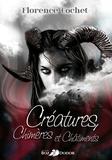 Créatures, chimères et châtiments