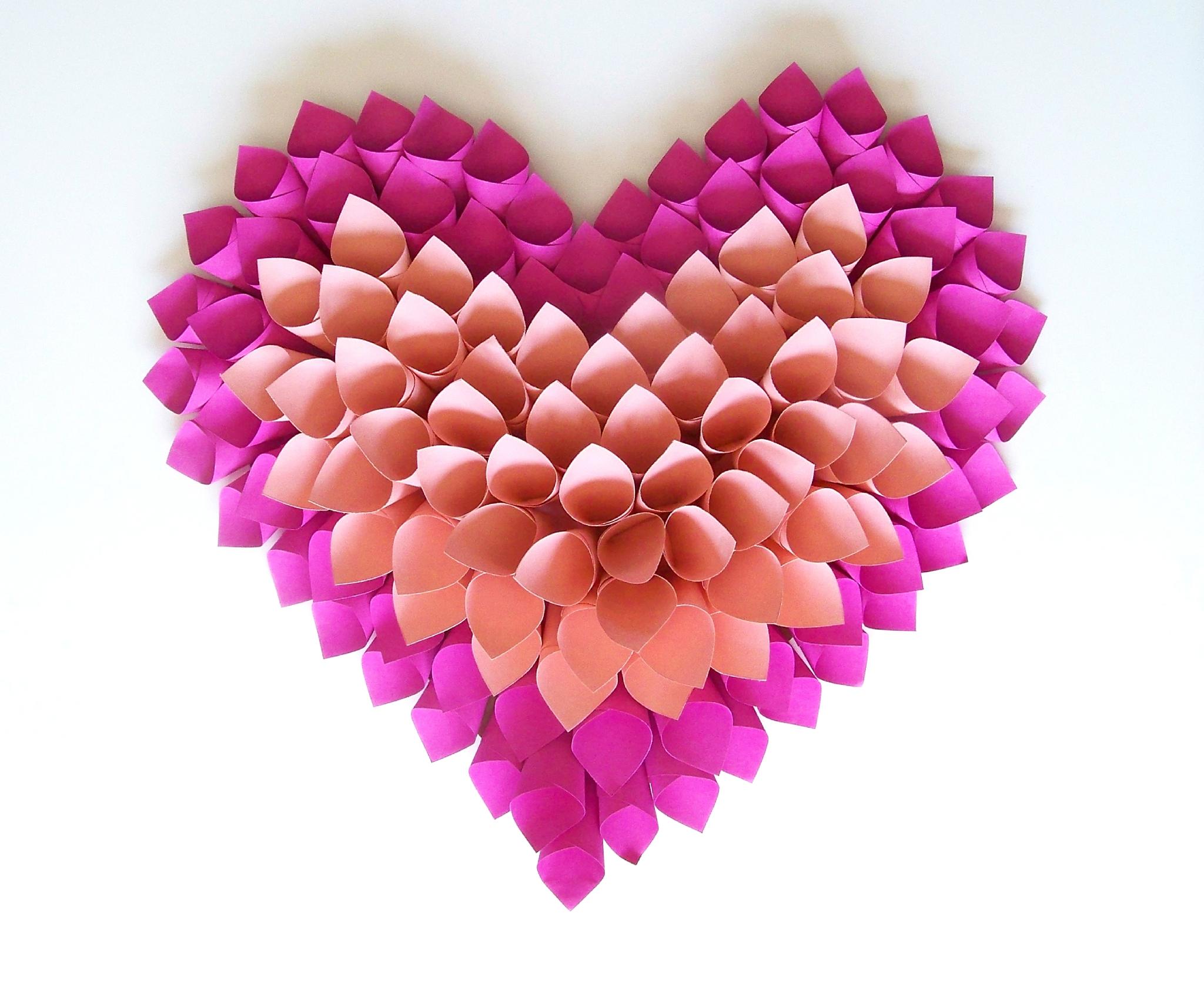 Bouquet de fleurs Roses amour passion - Livraison de