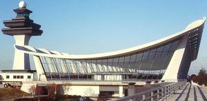 washington_dulles_intl_airport