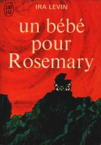 Bebe_pour_Rosemary