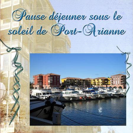Port_Arianne