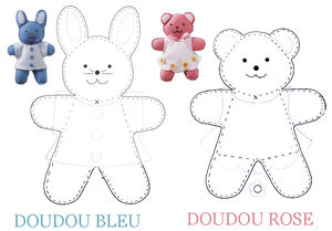 lapin_ours_copie