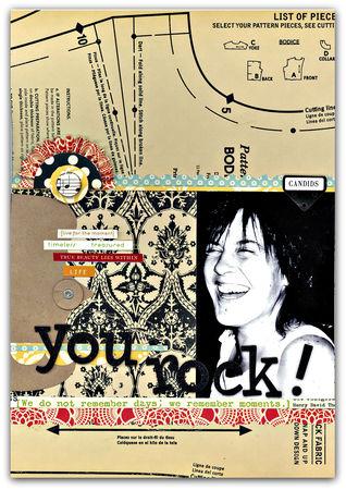 YOU_ROCK_picnik