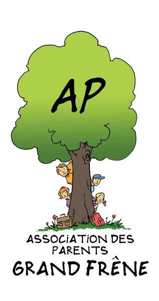 Logo AP-vcoul-1
