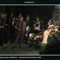 Chorale2Wazemmesrepetitions-CarnavalWazemmes2008-33