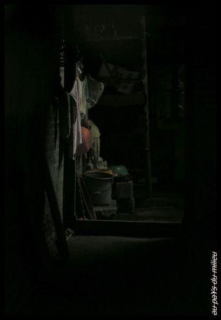 Xinping_int_rieur_de_maison_00