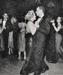 1956_12_18_waldorf_astoria_dance_011_1