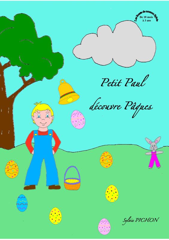 Petit Paul decouvre paques couverture-page-001