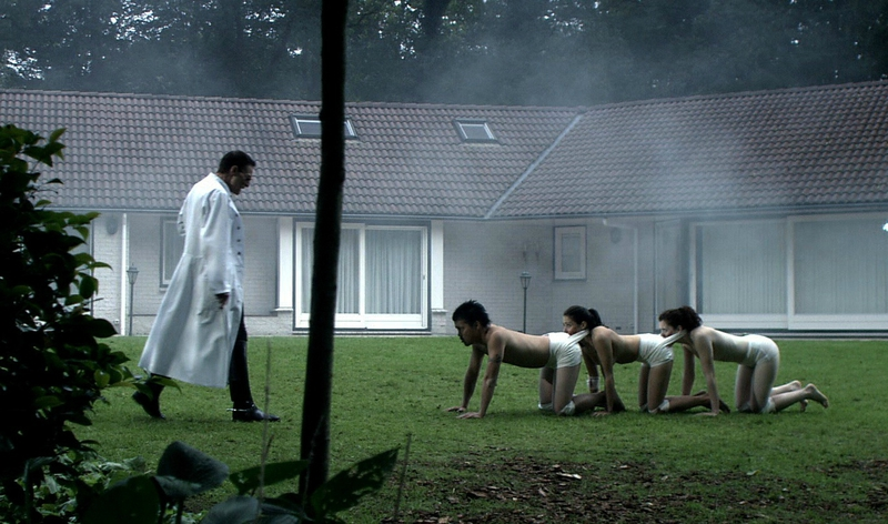 Human_Centipede_cropped