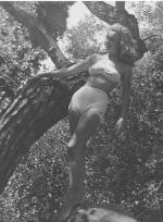 1946-by_Richard_Whiteman-in_big_tujunga_creek-blue_book-4