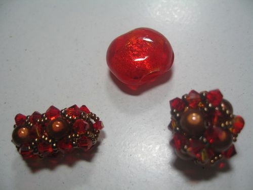 perles perlées cathy 007