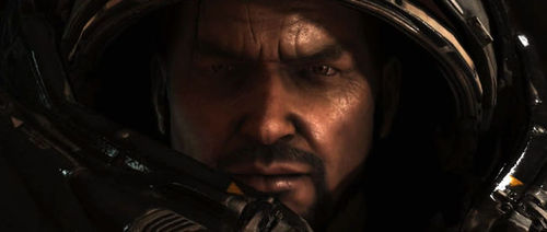starcraft 2 jim raynor