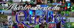 decc81couverte-quecc81bec-challenge
