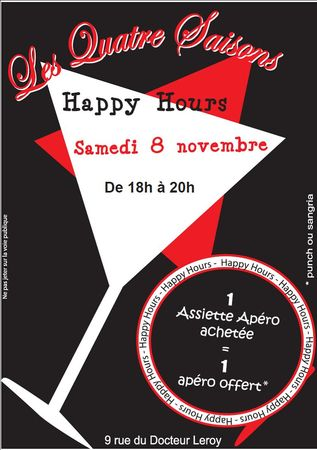 Happy_hours_le_mans
