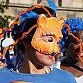 33-Carnaval de Paris 12_1245