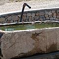 bassin de Faramaz