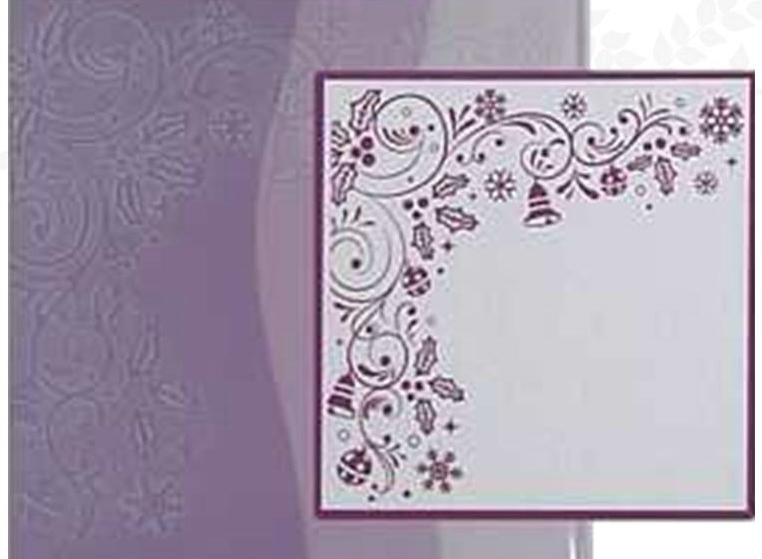 central-craft-collection-gauffrage-14x14cm-noel (2)