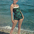 1957-saint_tropez-maillot_bain-021-1