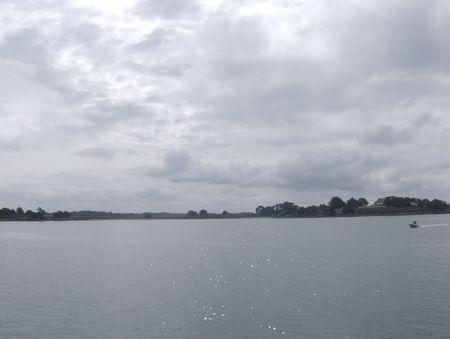 mercredi_28_juillet___Golfe_du_Morbihan_042