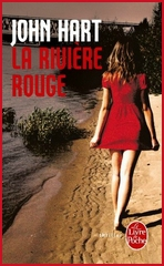 robe rouge dos4