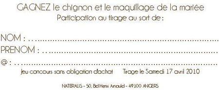 Bulletin__tiquette_jeu_mariage_pour_internet