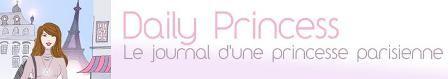 daily_princess
