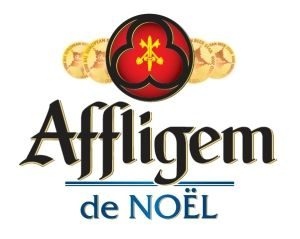 logo_affligem_noel