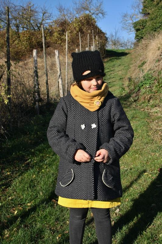berlin coat 2 023