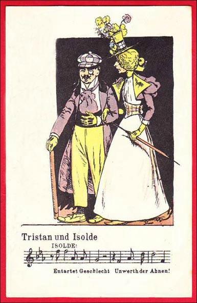 l'allemand à l'ancienne 2