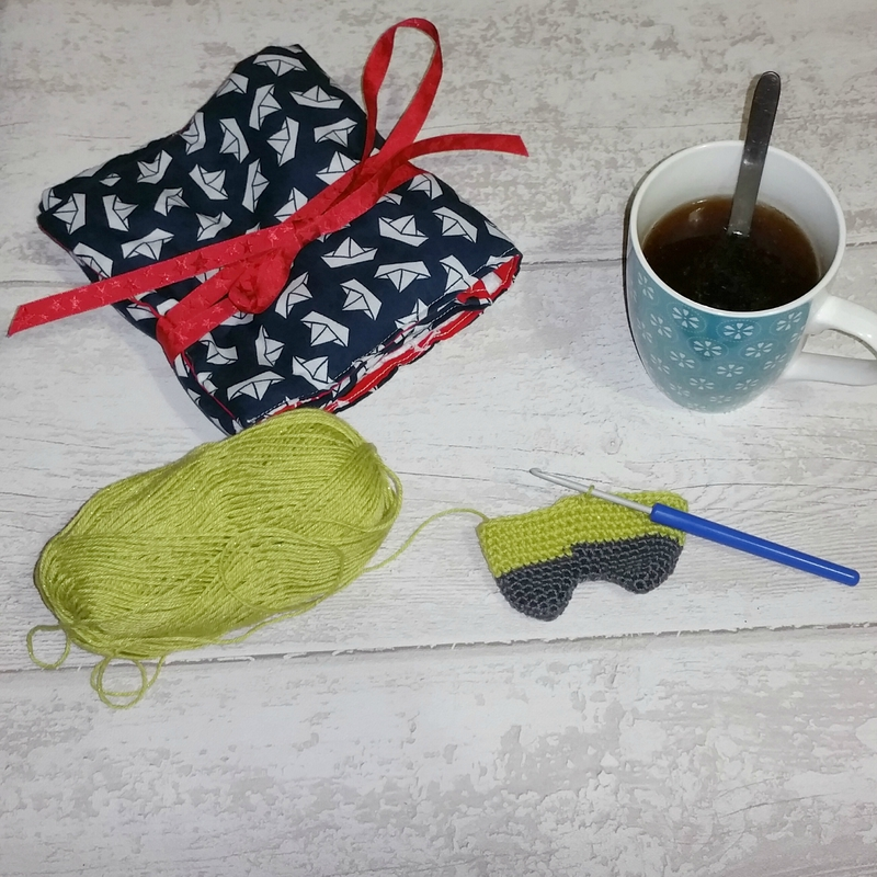 crochet-diy-thé-lalylala