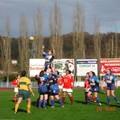 Du rugby a saint-astier