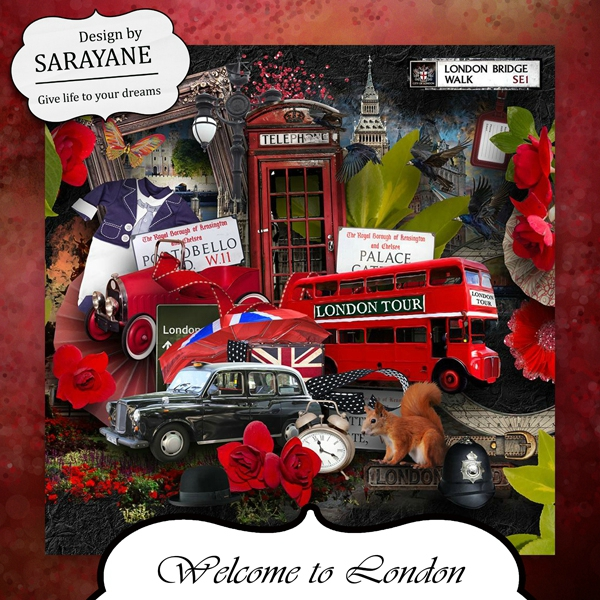 sarayane_welcometolondonpv-5172ae9