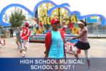 DCA_HIGH_SCHOOL_MUSICAL_SCHOOL_OUT