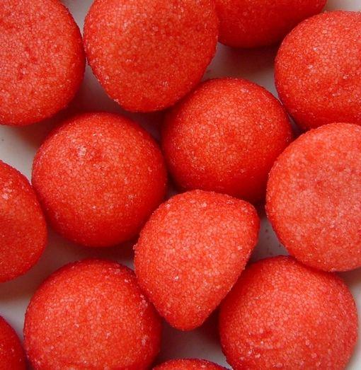 fraise20 cm